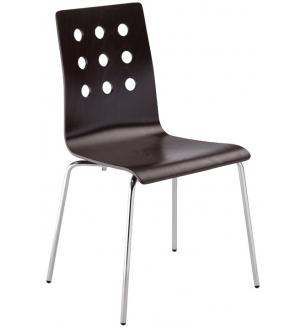 Lankytojo kėdė 0237
