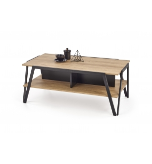 VOLTA c. table