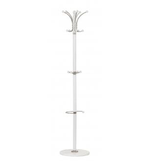 W13 hanger color: white