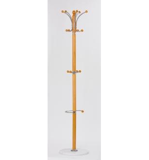 W13 hanger color: alder