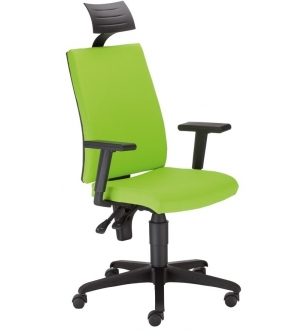 Biuro kėdė 0238