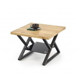 XENA square c. table