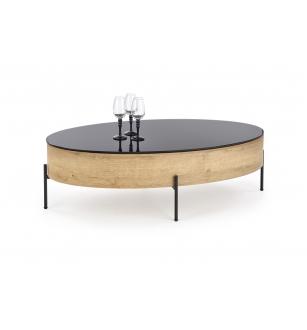 ZENGA c. table