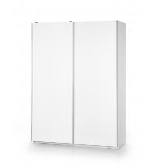 LIMA S-1, color: white