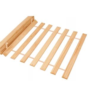 LIMA racks 90 cm