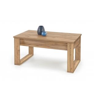 NEA c. table, color: wotan oka