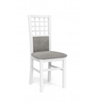GERARD3 chair color: white / Inari 91