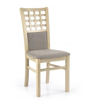 GERARD 3 chair color: sonoma oak / INARI 23