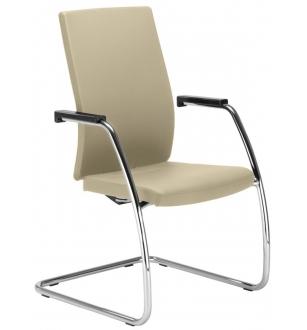 Biuro kėdė 0245