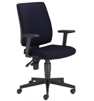 Biuro kėdė 0246