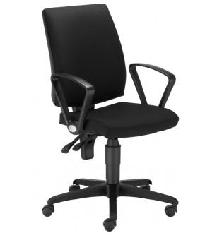 Biuro kėdė 0248