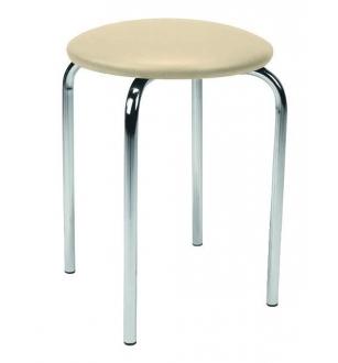 CHICO stool