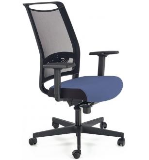 BRAVO chair C-11