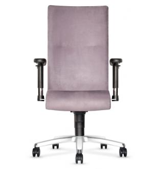 Biuro kėdė 0250