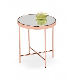 MIRA c. table