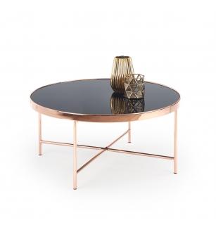 MORIA c. table