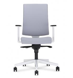 Biuro kėdė 0008