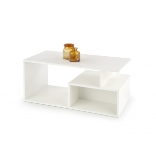 COMBO c. table, color: white