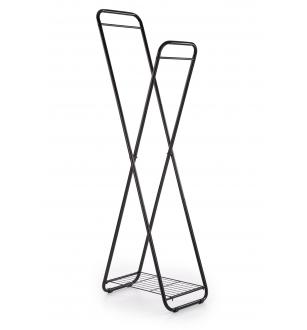 WU30 hanger color: black