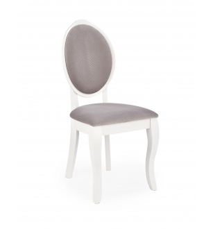 VELO chair, color: white/grey