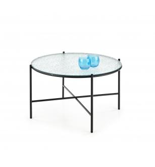 WZÓR c. table