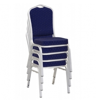 Kėdė Alikantė