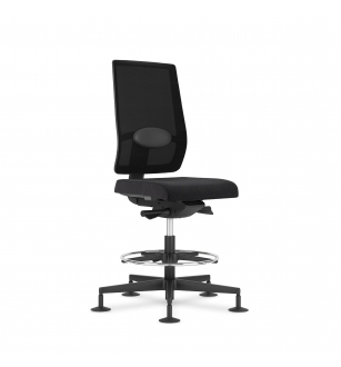 Vadovo kėdė 0004