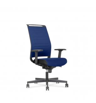 Biuro kėdė COLIN