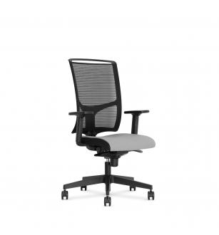 Biuro kėdė Pop