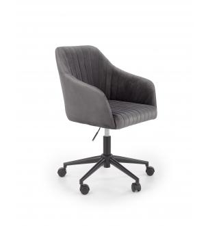 FRESCO children chair grey