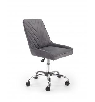 RICO children chair grey