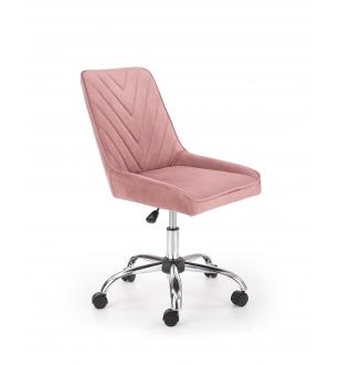 RICO children chair pink