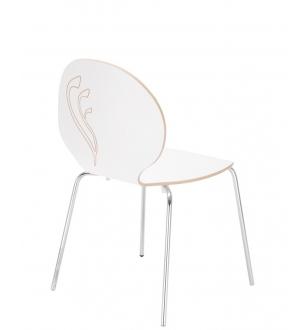 Biuro kėdė 0011