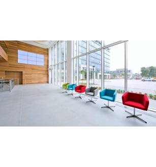 Biuro kėdė 0012