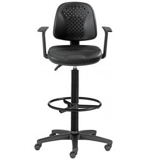 Pramoninė kėdė 0325