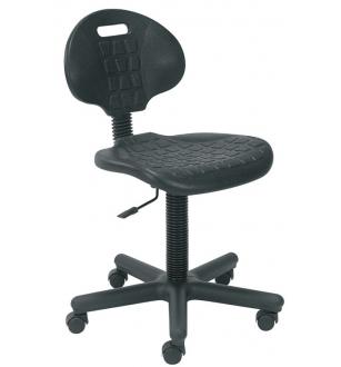 Pramoninė kėdė 0326