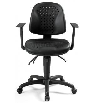 Pramoninė kėdė 0327