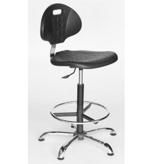 Pramoninė kėdė 0328