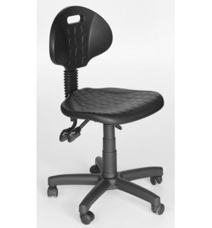 Pramoninė kėdė 0329