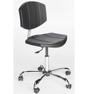 Pramoninė kėdė 0330