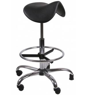 Pramoninė kėdė 0332