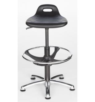 Pramoninė kėdė 0335