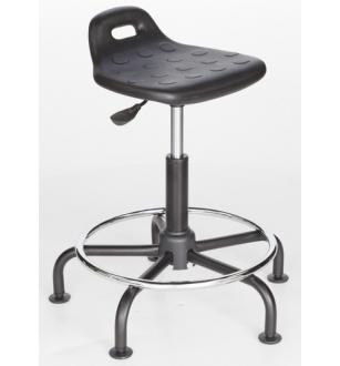 Pramoninė kėdė 0336