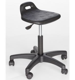 Pramoninė kėdė 0337
