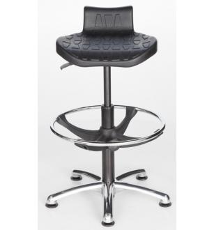 Pramoninė kėdė 0338