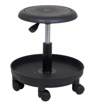 Pramoninė kėdė 0343