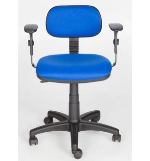 Pramoninė kėdė 0347