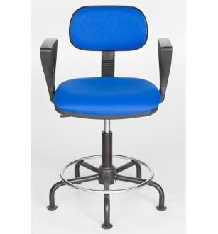 Pramoninė kėdė 0348