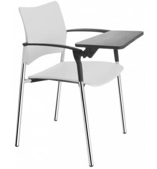 Biuro kėdė 0351