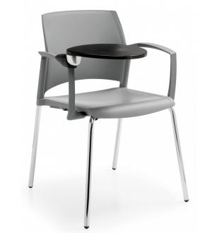 Biuro kėdė 0352